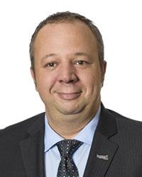 Monsieur Jean-François Boivin