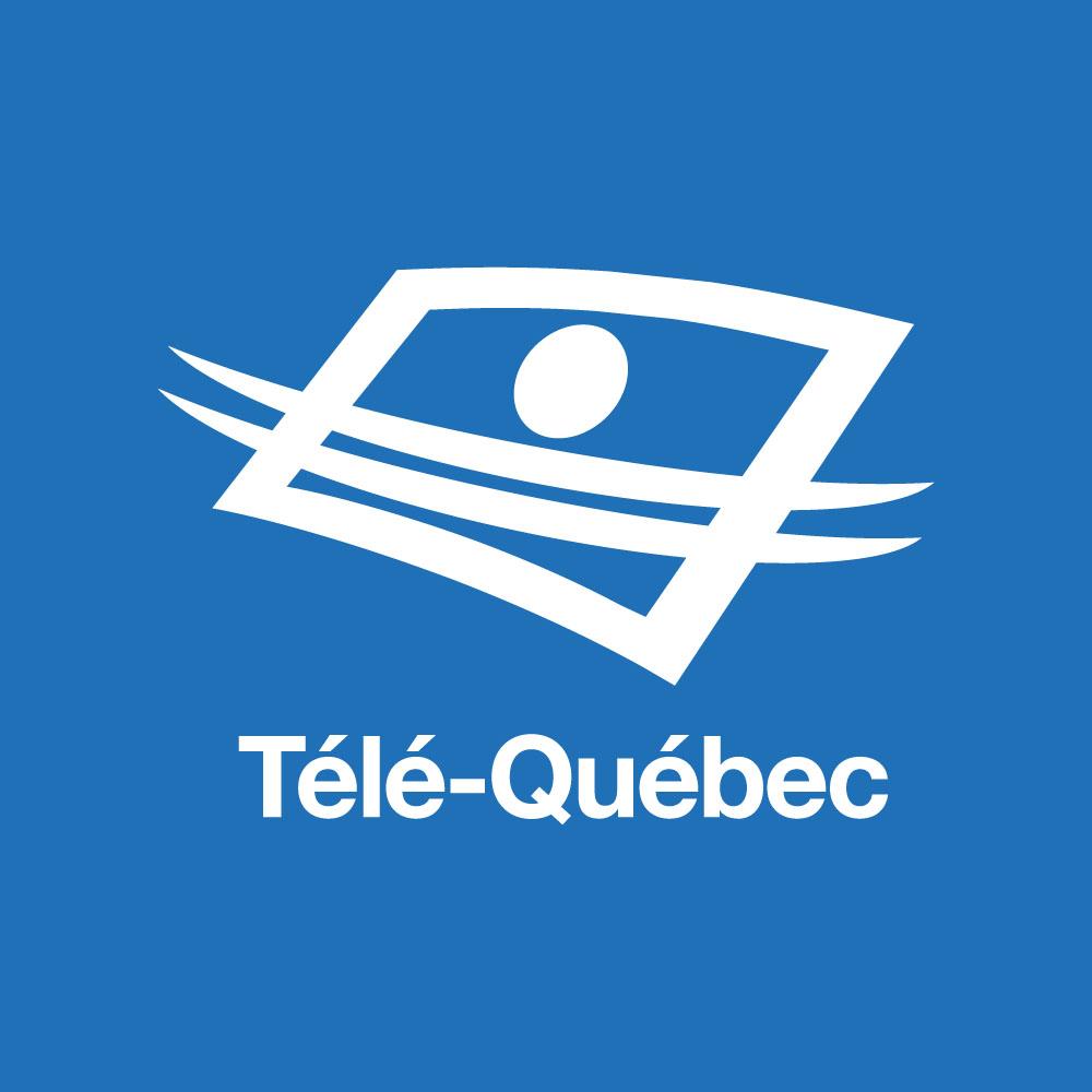 Logo TQc