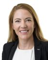Marie-Chantal Verrier