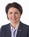 Sophie Deslauriers
